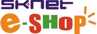 e-SHOPロゴ